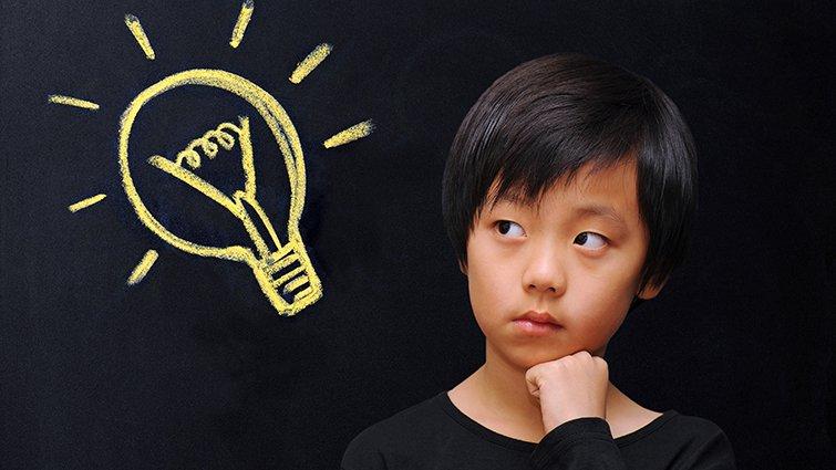 17歲拿資奧金牌、進MIT──何達睿從小就愛電競與科普閱讀