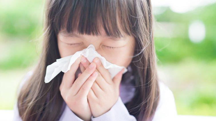 是感冒還是流感?黃瑽寧教你破解11個最容易搞錯的觀念