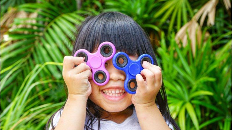從ADHD成年過來人經驗,找到過動孩子適合的教養路
