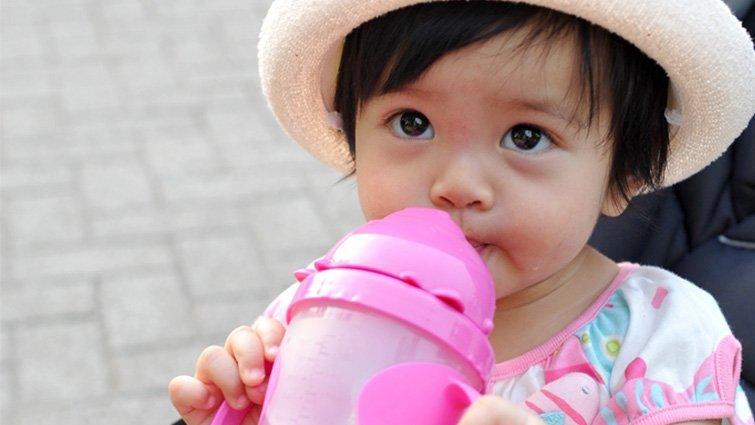 幫寶寶煮粥的6個美味秘訣