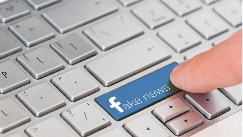 網路謠言隨武漢肺炎疫情升溫,臉書、谷歌、推特聯手打假