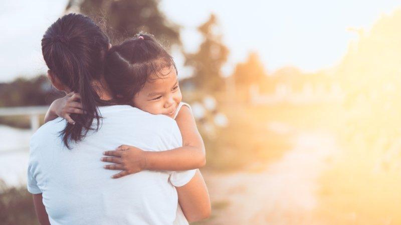透過安心書單,為兒童心理衞生築起保護力