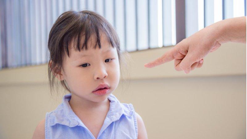 孩子要「激」才會成長? 假期中家長最應該避免的「嗆聲」說話法