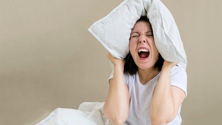 怎麼躺都不對?圖解教你一夜好眠的睡眠姿勢擺位