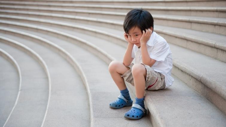 孩子不是慢,而是大器晚成 -- 耐心等待的力量
