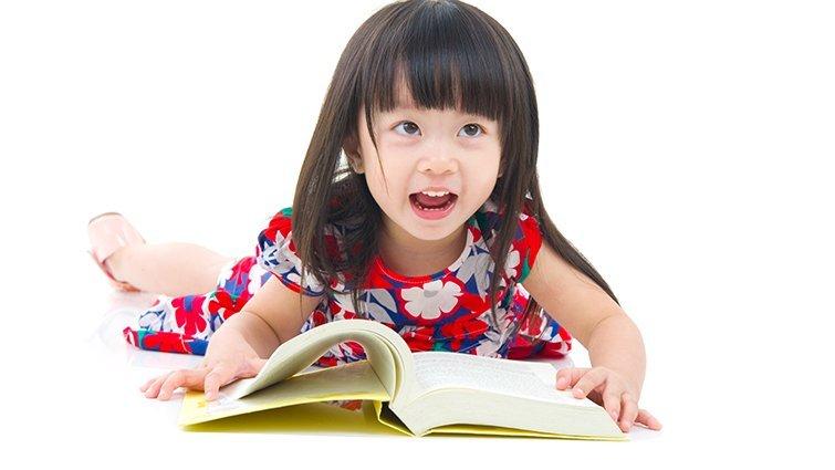 朱天衣:培養寫作力,11個爸媽該知道的觀念