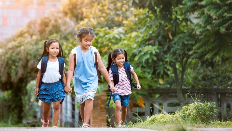 帶孩子從遊戲中學理財,培養迎接未來挑戰的能力