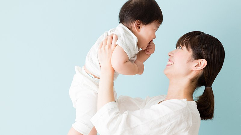 鄧惠文:小心過度膨脹的母愛,在無意之間傷害了友誼