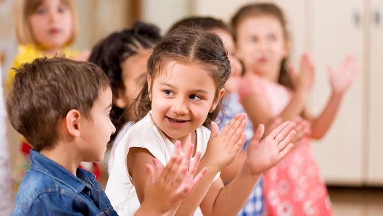 老ㄙㄨ老師:有同理心的老師,才有真正公平的班級