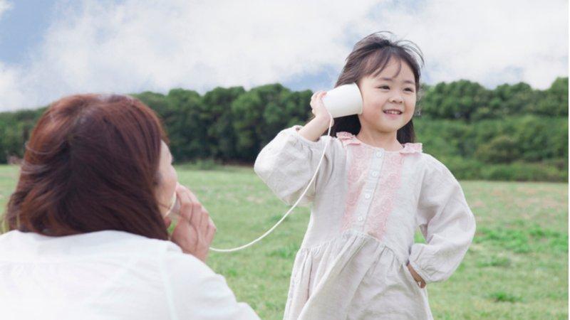 在家這樣做,培養出孩子「健康的自信」