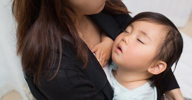 黃瑽寧:熱痙攣的處理