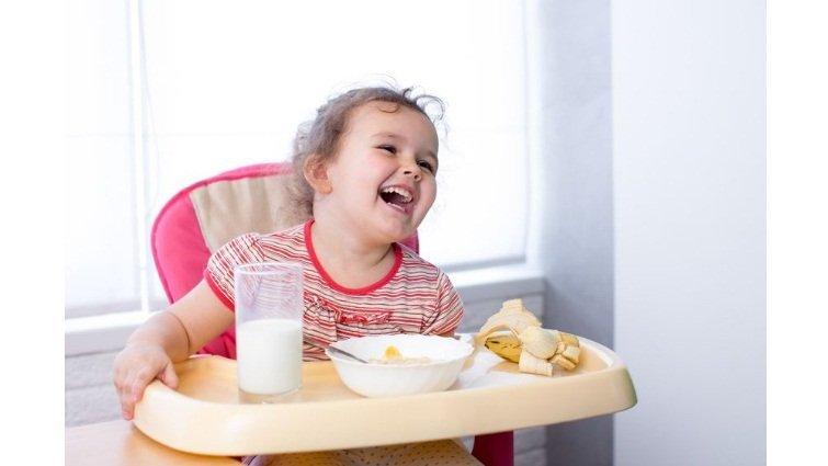 羊奶好還是牛奶好?柚子醫生告訴你!