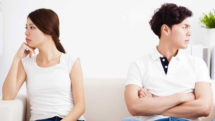 4方法,改善夫妻溝通的小秘密