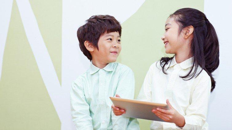 讓行動學習更精彩! 台灣三星支持科技跨域應用,幫助老師打造未來的教學