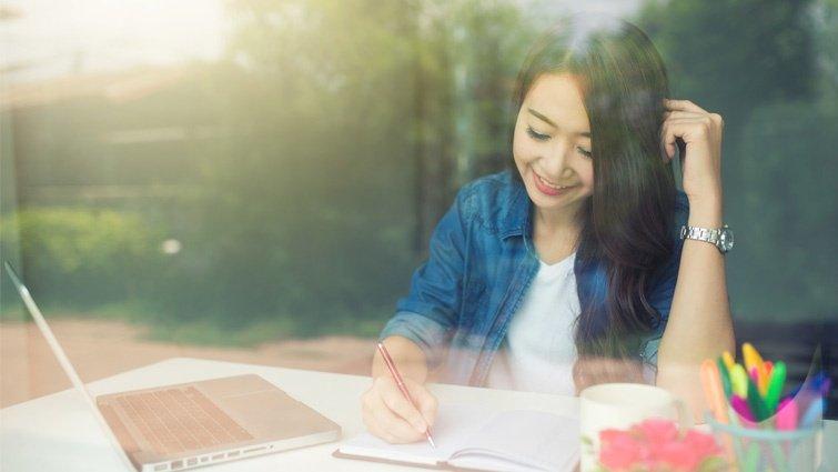討厭「輸」的感覺?「從錯誤中學習」智慧三步驟