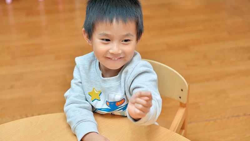 案例分享:親子早期溝通工具 22個好用嬰兒手語 建立母嬰好默契
